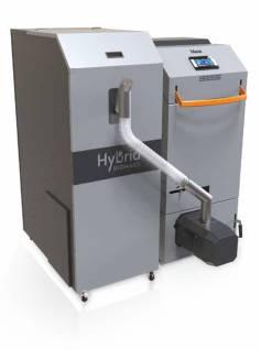 koty-hybrydowe-koty-kombinowane-koty-na-pellet-grafpellet-pellet-bielsko-biaa-pellet-owicim-koty-blaze-harmony-blaze-comfort-blaze-kocio-kombinowany-hybrid-biomass